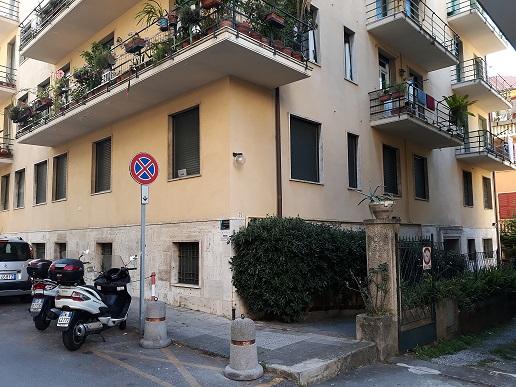 Appartamenti in vendita in liguria