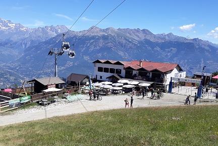 Appartamenti in vendita in Valle D Aosta