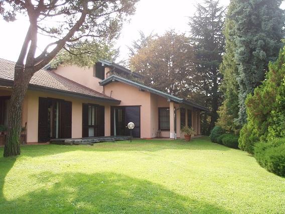 Appartamenti in vendita a Varese